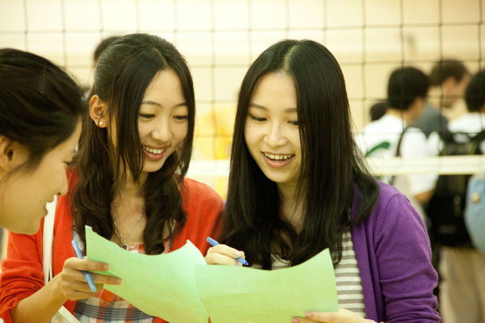 Pentingnya mempelajari Bahasa Mandarin