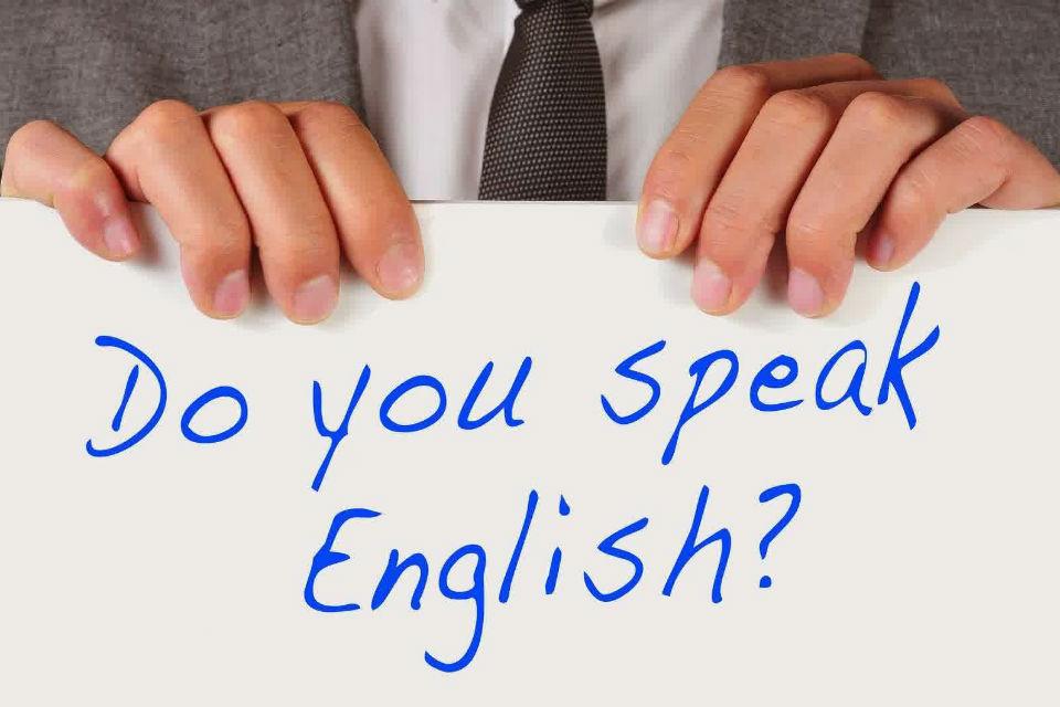 Pentingnya  mempelajari bahasa inggris