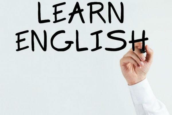 Kursus Bahasa Inggris di BSD Serpong