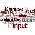 Tips mempelajari Bahasa Mandarin