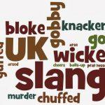 Belajar Bahasa Inggris Slang